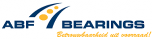 Vacature Roosendaal
