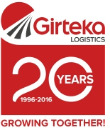 SALES MANAGER (USED TRUCKS AND TRAILERS)