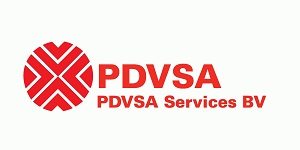 ICT Analyst at PDVSA