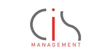 Accountant at CIS Management B.V.