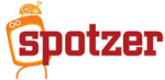Spotzer Media Group