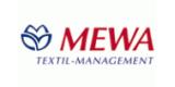 Commercieel Directeur (m/v) - Rondreizend voor onze verkoopafdeling te Amersfoort