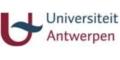 Vacature Campus Drie Eiken - Universiteitsplein 1 - 2610 Wilrijk