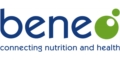 PRODUCT- & PROCESS ENGINEER nutritional ingredients