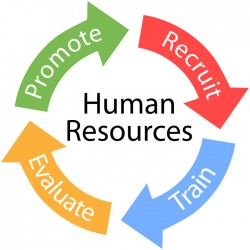 Job interview questions HR (Human Resources) and recruitment