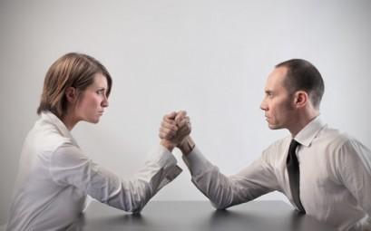 partner employment, happy wife- happy life