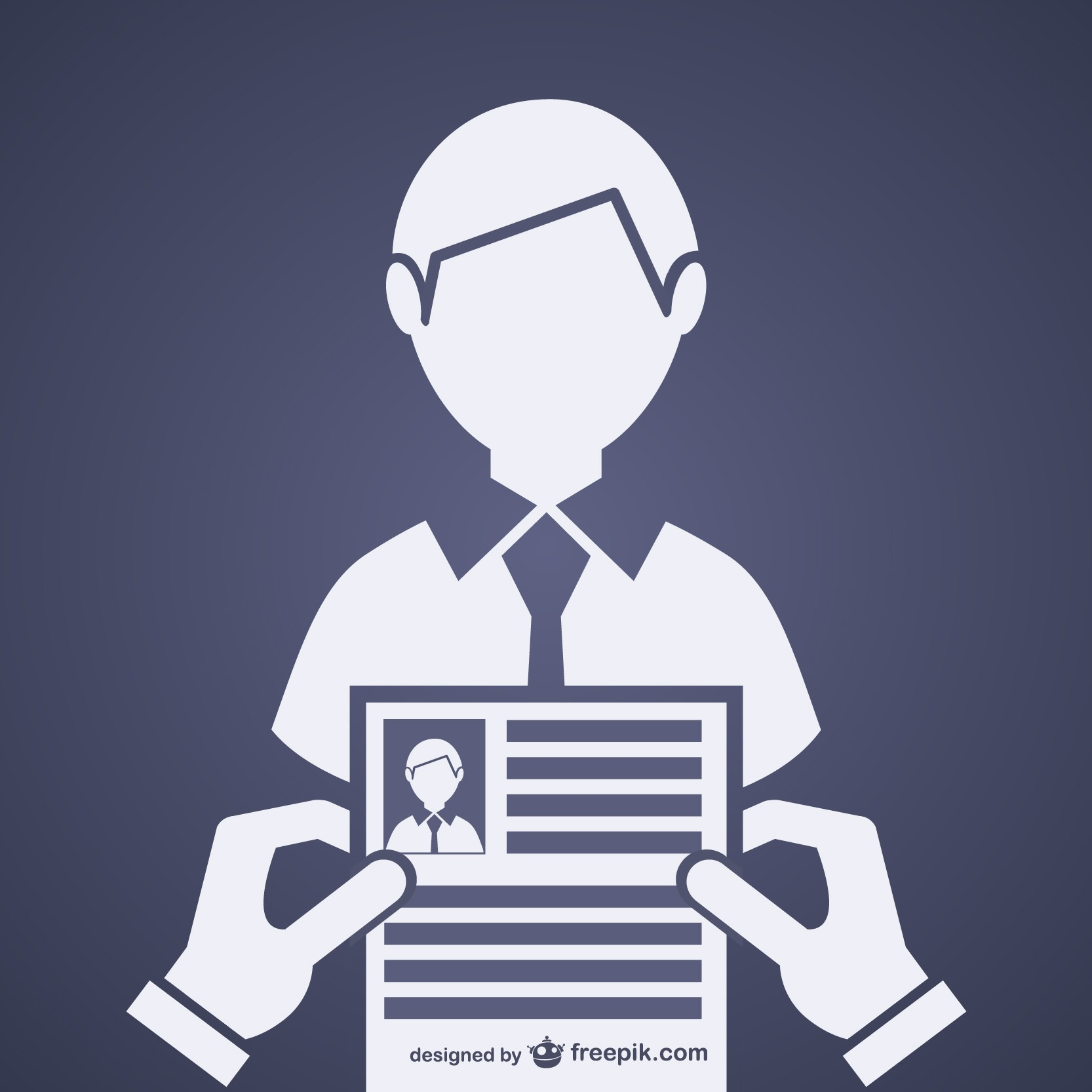 functional cv writing in the together abroad so you have found a job post online that you like and want to apply for before you do though briefly consider whether you are applying directly on the