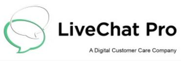 German speaking Live Chat Agent at  LiveChat Pro | Working from home is also possible