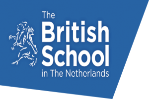 Learning Support Assistant (LSA) to join our Junior School Leidschenveen