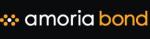 Amoria Bond