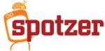 Spotzer Media Group