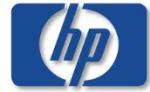Hewlett-Packard Nederland B.V.