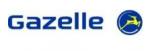 Royal Dutch Gazelle N.V.