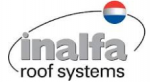 Inalfa Roof Systems Group B.V