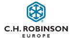 CH Robinson Europe BV