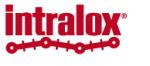 Intralox Europe LLC