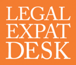 Legal Expat Desk