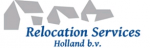 Relocation Services Holland BV