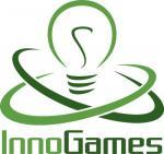 InnoGames GmbH