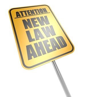 Image result for changes in law