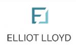 Elliot Lloyd