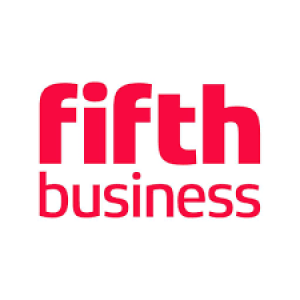 Communications Consultant at The Fifth Business