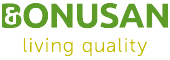 Traffic & Planning Officer at Bonusan