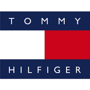 Tommy Hilfiger NATIVE GERMAN Fashionable Customer Support Professional