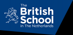 The British School in the Netherlands BSN