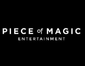 Internship administrative assistant Piece of Magic Entertainment