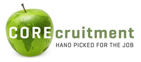 Recruitment CONSULTANT –  German/Dutch/English Language needed