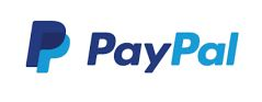 Dutch Account Manager at PayPal