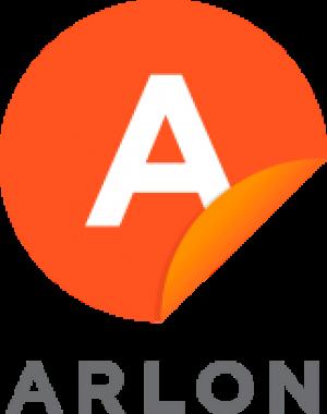 Internal Sales Representative at Arlon Graphics