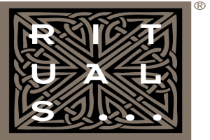 Customer Service & Sales Agent for Rituals